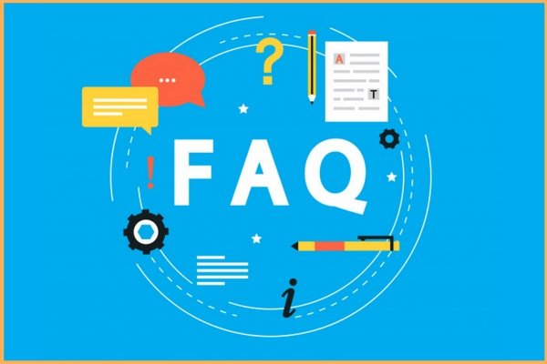 FAQs (Frequently Asked Questions) while buying an Electric blanket